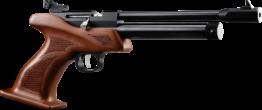 Luftpistol EX-CP1 - Gevärsspecialisten