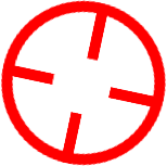 Om oss - Gevärsspecialisten Logo