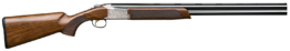 Browning B725 Hunter Light Premium