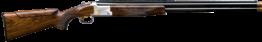 Browning Ultra XS Prestige Adjust Stock