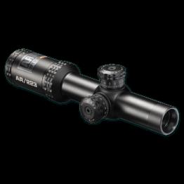 Bushnell AR Optics 1-4x 24