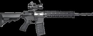 Airsoftgevär Assult Rifle - Gevärsspecialisten