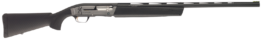 Browning Maxus Sporting Carbon Fiber