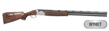 Beretta 686 Silver Pigeon I Adj Vänster
