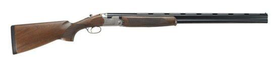 Beretta 686 Silver Pigeon I Vänster