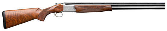 Browning B525 Game One Light