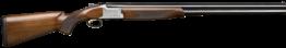 Browning B525 New Sporter One Vänster