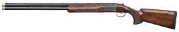 Browning B725 Pro Sport Adjustable Vänster
