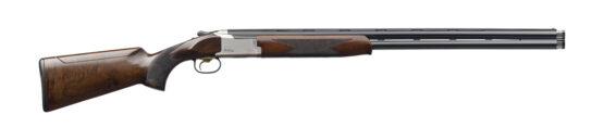 Browning B725 Sporter Adjustable