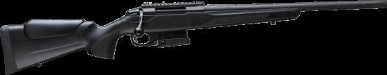 Tikka T3x CTR Adjustable Vänster