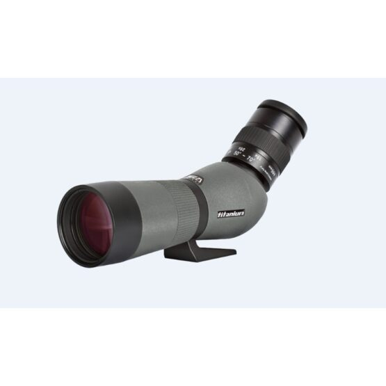 Delta Optical Titanium ED II 15-45x65
