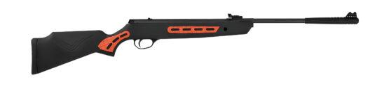 Hatsan Striker S 4,5mm